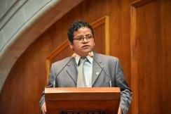 Exhorta-la-legislatura-al-Gobernador-Del-Mazo-a-escuchar-a-familias-de-desaparecidos-7