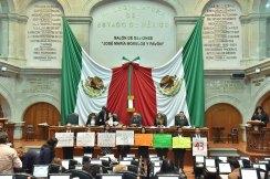 Exige-morena-en-la-60-legislatura-justicia-por-los-43-estudiantes-de-Ayotzinapa-desaparecidos-2