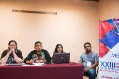 Fue-sede-el-Poder-Legislativo-Mexiquense-del-XXIII-Encuentro-Nacional-de-Solidaridad-con-Cuba-2