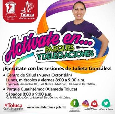 """Invita-Toluca-a-ser-parte-del-programa-""""Actívate-en..-Parques-y-Delegaciones""""--2"""