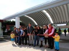 Obras-en-escuelas-de-Metepec-promueven-salud-de-alumnos-y-generan-ahorros-a-padres-de-familia-2