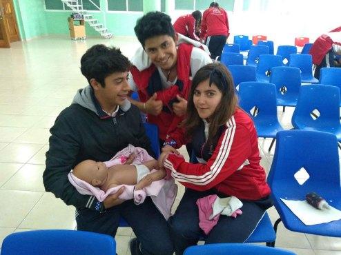 Realiza-Toluca-acciones-permanentes-para-prevenir-el-embarazo-en-adolescentes