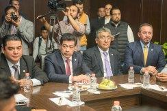 Reciben-legisladores-mexiquenses-visita-de-representantes-cubanos-2