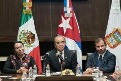 Reciben-legisladores-mexiquenses-visita-de-representantes-cubanos-3