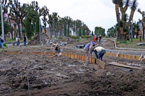 Rehabilita-gobierno-de-Toluca-Parque-Las-Yucas-en-Sauces-1