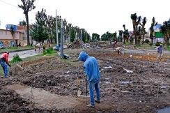 Rehabilita-gobierno-de-Toluca-Parque-Las-Yucas-en-Sauces-3
