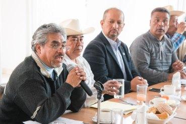 Respaldan-diputados-de-MORENA-demandas-de-pueblos-originarios-Max-Correa-2