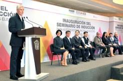 Trabajo coordinado entre GEM y autoridades municipales da mejores resultados a los mexiquenses Alfredo del Mazo 5