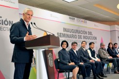 Trabajo coordinado entre GEM y autoridades municipales da mejores resultados a los mexiquenses Alfredo del Mazo 6