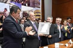 Universidad-de-Ixtlahuaca-CUI,-celebra-su-XXV-Aniversario-4