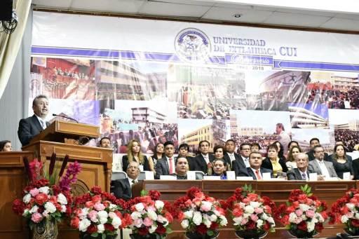 Universidad-de-Ixtlahuaca-CUI,-celebra-su-XXV-Aniversario-7