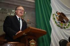 Colocan-programas-sociales-a-las-familias-mexiquenses-en-el-centro-de-las-decisiones-gubernamentales-4