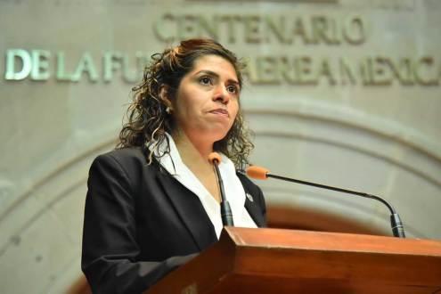 Cuestionan-legisladores-de-Morena,-PT,-PAN-y-PRD-concesionamientos-y-mantenimiento-de-carreteras-en-Edomex-4