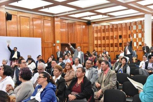 Escuchan-diputados-de-Morena-planteamientos-ciudadanos-sobre-la-Ley-del-ISSEMYM-1