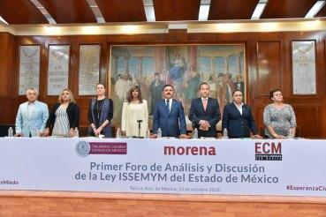 Escuchan-diputados-de-Morena-planteamientos-ciudadanos-sobre-la-Ley-del-ISSEMYM-5