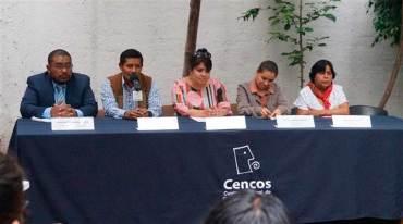 """Expresos-políticos-piden-la-libertad-de-pobladoeres-de-Tlanixco-""""Zeferino-Ladrillero""""-1"""