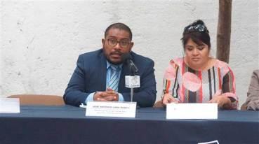 """Expresos-políticos-piden-la-libertad-de-pobladoeres-de-Tlanixco-""""Zeferino-Ladrillero""""-2"""