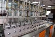 Garantiza CAEM la calidad del agua que consumen los mexiquenses 7