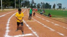 Invita-Toluca-a-deportistas-a-la-Olimpiada-Nacional-2019-en-su-etapa-municipal-3