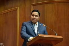 Piden-Morena,-PT-y-PES-que-Secretario-de-Movilidad-renuncie-si-no-puede-resolver-el-problema-de-transporte-10