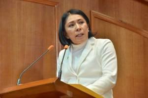 Piden-Morena,-PT-y-PES-que-Secretario-de-Movilidad-renuncie-si-no-puede-resolver-el-problema-de-transporte-3