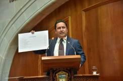 Piden-Morena,-PT-y-PES-que-Secretario-de-Movilidad-renuncie-si-no-puede-resolver-el-problema-de-transporte-9