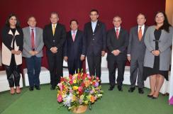 Presenta SEDUYM e IGECEM Sistema Estatal de Información Urbana, Metropolitana y de Vivienda