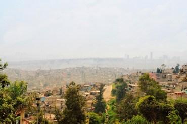 Plantea SEDUyM una buena planeación de las ciudades para atender el crecimiento de la población mexiquense