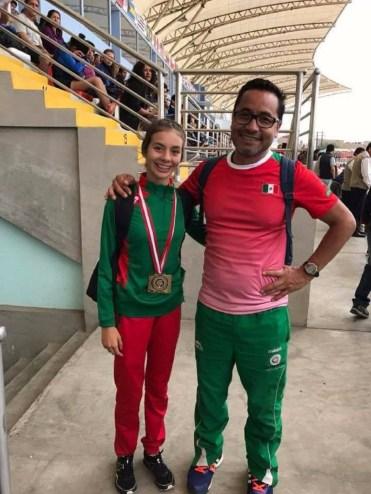 Eligen a los ganadores del Premio Estatal del Deporte 2018