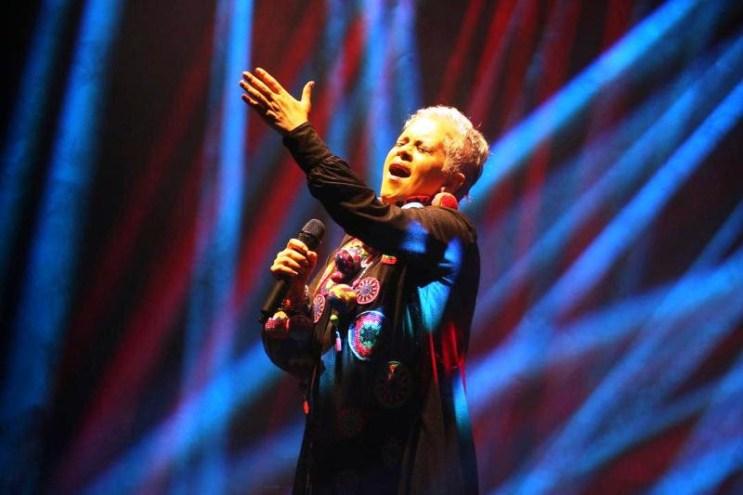 Deleita Eugenia León a Metepec con exquisito concierto en la Quimera