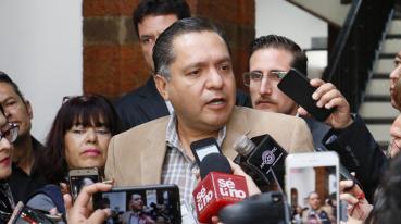 Anuncian mayor presupuesto en materia de seguridad, para Toluca 4
