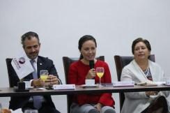 Exhorta GEM a potenciar el turismo estatal de la mano de la iniciativa privada 3