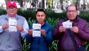 Obtienen-inspectores-ambientales-de-Toluca-registro-oficial-de-la-SMA-1