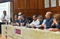 Presentan-en-la-legislatura-proyectos-estatales-del-Movimiento-Campesino-Plan-de-Ayala-Siglo-XXI-para-impulsar-el-campo-3