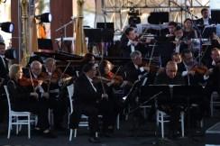 Preparan OSEM, OFM y Coro Polifónico presentaciones este fin de semana en Toluca, Metepec y Malinalco