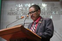 En la LX Legislatura proponen modificar Ley de antecedentes penales 4