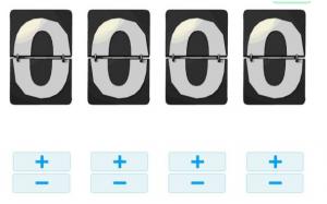 Captura de pantalla 2013-10-11 a la(s) 06.13.24