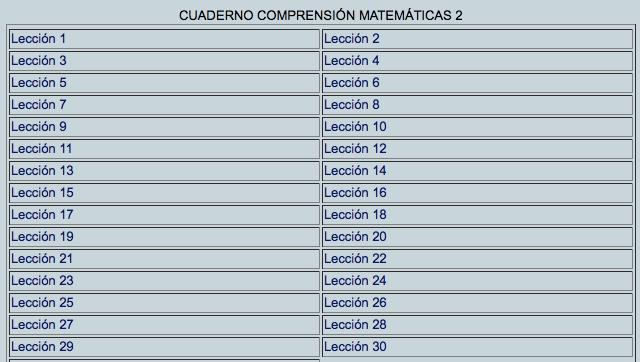 Captura de pantalla 2013-11-12 a la(s) 19.41.15