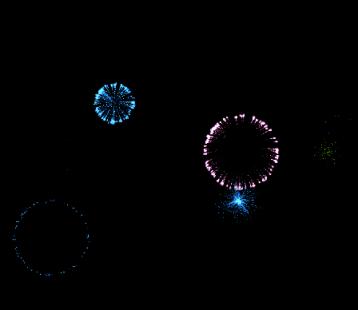 Captura de pantalla 2013-12-27 a la(s) 17.24.30