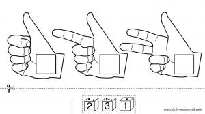 Captura de pantalla 2014-03-10 a la(s) 20.49.47