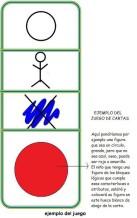 bloques lógicos ejemplo