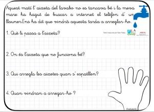 comprension <a class=