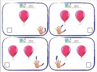 dedos mano1