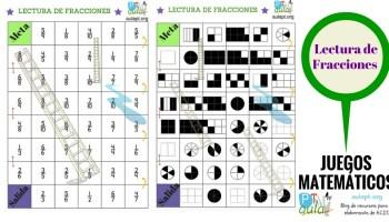 JUEGO DE CÁLCULO. ESCALERAS Y SERPIENTES - Aula PT