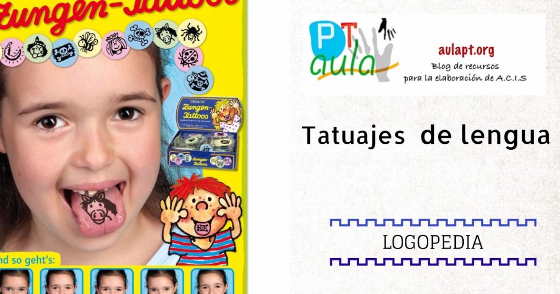 tatuaje lengua