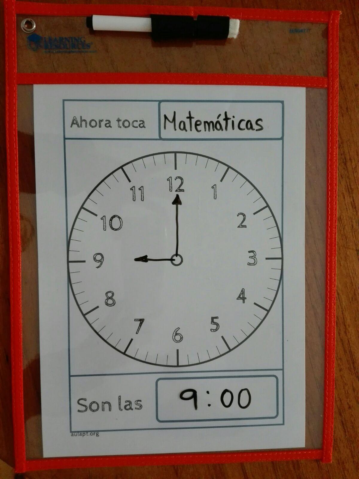 reloj-rutinas
