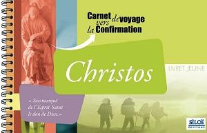 Christos : vers la Confirmation… et au-delà !