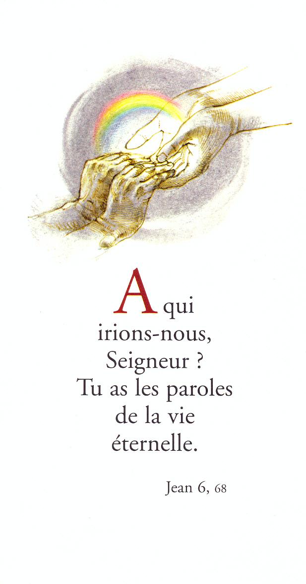 signet d'ordination, auteur:J.O.Héron