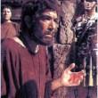 Anthony Quinn dans Barabbas de Richard Fleischer, 1962