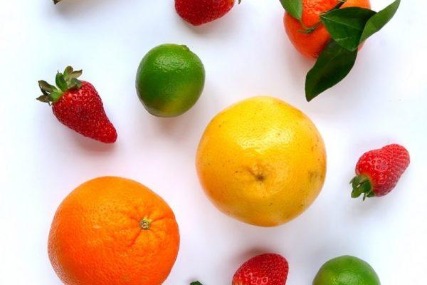Les (salades de) fruits de l'Esprit Saint